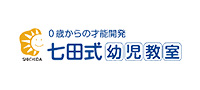 株式会社TMP【ティーエムピー】の企業情報