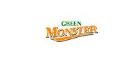 グリーンモンスター株式会社の企業情報