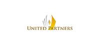 株式会社ユナイテッドパートナーズの企業情報