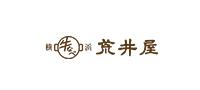 株式会社 荒井屋(アライヤ)の求人企業詳細