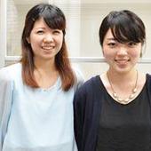 株式会社ライズテック / 未経験から活躍できるITサポート事務【正】