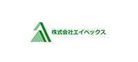 株式会社エイペックスの企業情報