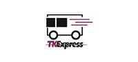TKエクスプレス【ティーケーエクスプレス】の企業情報