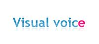 有限会社ビジュアルヴォイスの企業情報