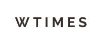 WTIMES新宿店【ダブルタイムズシンジュクテン】の企業情報