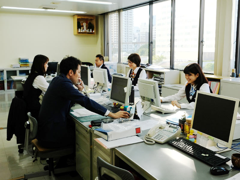 株式会社 ヤグチ(カブシキガイシャヤグチ)のメイン画像
