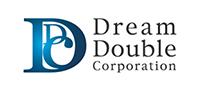 株式会社ドリームダブルコーポレーションの求人企業詳細