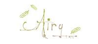 nail&eyelash Airy【エアリー】の企業情報