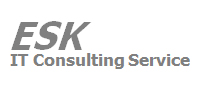 ESK株式会社(イーエスケイカブシキガイシャ)の求人企業詳細