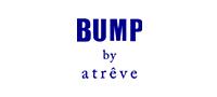 BUMP by atreve(株式会社BUMP)【バンプバイアトレーヴバンプ】の企業情報