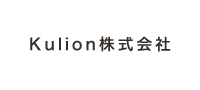 Kulion株式会社警備事業部(クリオンカブシキカイシャケイビジギョウブ)の求人企業詳細