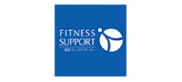 株式会社フィットネス・サポート【フィットネスサポート】の企業情報