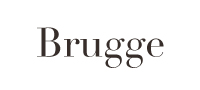 Brugge(ブルージュ)の企業情報
