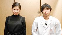 【日本料理 しゃぶしゃぶ あづま 】ニホンリョウリシャブシャブアヅマ(フード)の求人情報