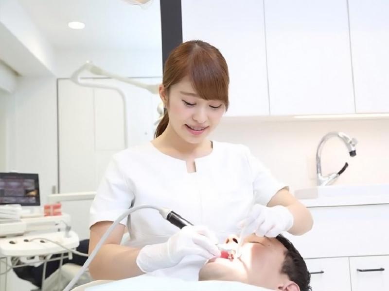お茶の水矯正歯科(オチャノミズキョウセイシカ)のメイン画像