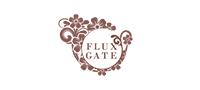 株式会社FLUX GATE(カブシキガイシャフラックスゲイト)の求人企業詳細