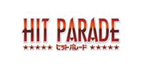 HIT PARADE(ヒットパレード)の求人企業詳細