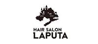 株式会社LAPUTA(カブシキガイシャラピュタ)の求人企業詳細