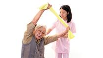 【グリーンディ西小山】グリーンディニシコヤマ(介護・保育・医療)の求人情報