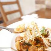 Bandiera / イタリア料理店でのホールスタッフ【アルバイト】