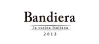 Bandiera【バンディエラ】の企業情報