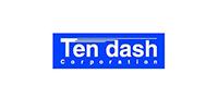株式会社テンダッシュ・コーポレーション(カブシキガイシャテンダッシュコーポレーション)の求人企業詳細