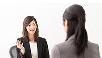 【株式会社ビジネスマネジメント・コンサルティング】カブシキガイシャビジネスマネジメントコンサルティング(営業)の求人情報
