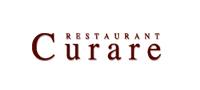 赤坂 Restaurant Curare【アカサカレストランクラーレ】の企業情報