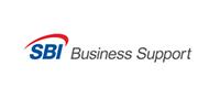 SBIビジネスサポート株式会社(エスビーアイビジネスサポートカブシキガイシャ)の求人企業詳細
