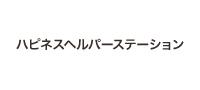 株式会社トラストホープ【カブシキガイシャトラストホープ】の企業情報