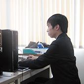 エム・ビー・エーインターナショナル / 業務未経験からゲーム業界デビューのチャンス♪総合職【正社員】