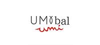 UMIバル【ウミバル】の企業情報