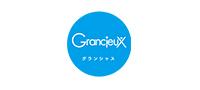 グランシャス株式会社の企業情報