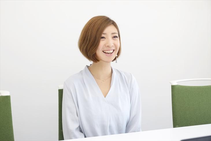 片岡永理奈