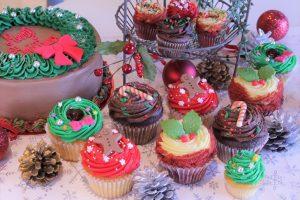LOLA'S Cupcakes(ローラズ・カップケーキ)