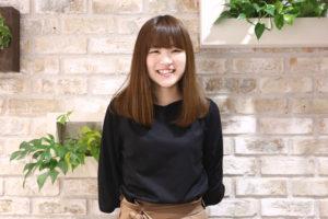 RUN-WAYお仕事コンシェルジュユーザー