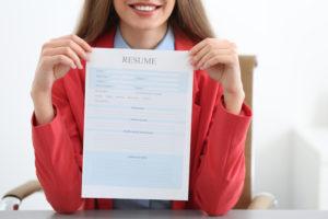 履歴書の本人希望の記入欄には何を書けばいい?書き方のポイントまとめ