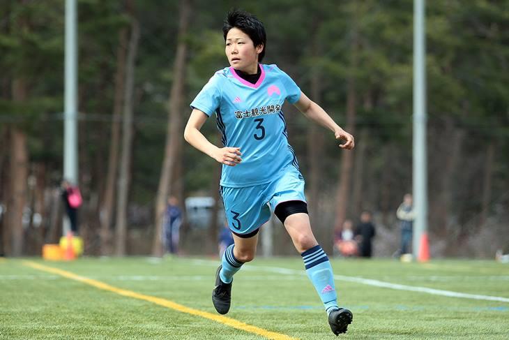 FCふじざくら