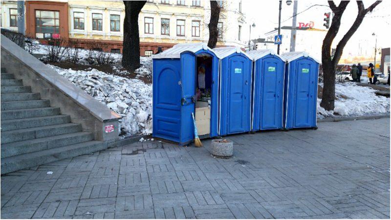 895_駅前公衆トイレ