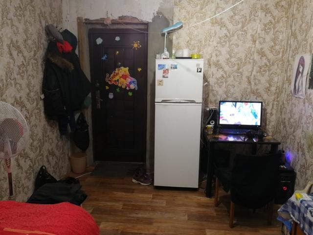 Торги №38905 Лот №94438 1 комната в жилом доме - торги по банкротству 2