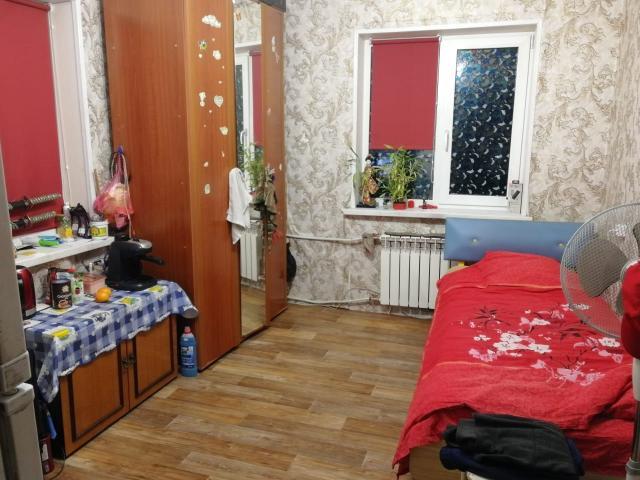 Торги №38905 Лот №94438 1 комната в жилом доме - торги по банкротству 1