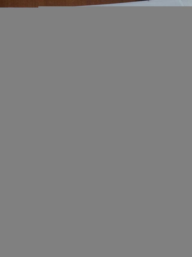 Торги №15847 Лот №52129  Производственный корпус сушильного - торги по банкротству 3