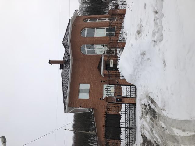 Торги №18768 Лот №59244 Жилой дом, площадью - торги по банкротству 1