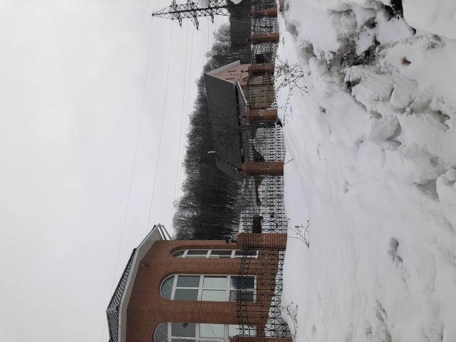 Лот №59244 Жилой дом, площадью - торги по банкротству