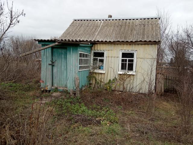 Торги №38462 Лот №93593 Земельный участок площадью 26,4 сот. (доля) - торги по банкротству 4