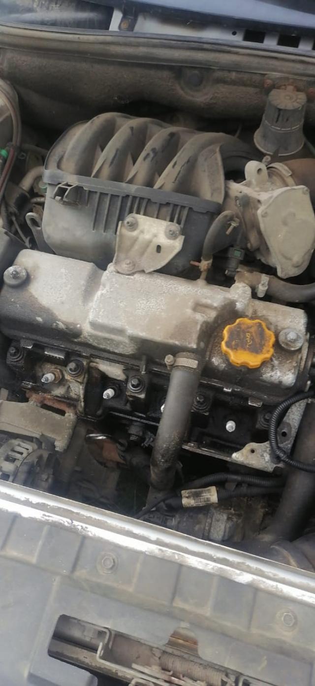 Торги №39078 Лот №94634 Автомобиль Lada Granta (219110) - торги по банкротству 3