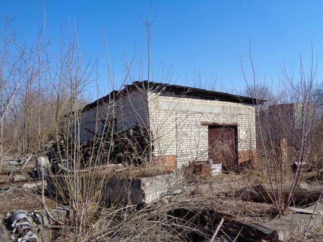 Торги №49767 Лот №111659 Недвижимое имущество: - торги по банкротству 54