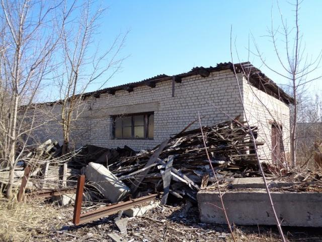 Торги №49767 Лот №111659 Недвижимое имущество: - торги по банкротству 104