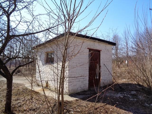 Торги №49767 Лот №111659 Недвижимое имущество: - торги по банкротству 47
