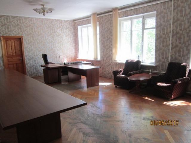 Торги №49767 Лот №111659 Недвижимое имущество: - торги по банкротству 77